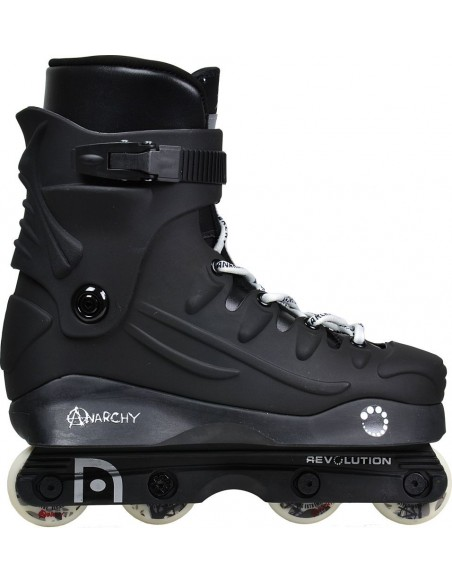 Anarchy Revolution Adults Skate