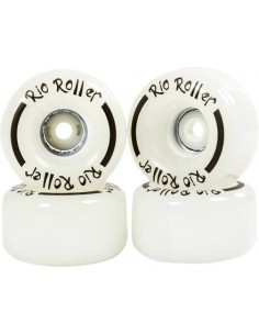 Rio Roller Claro Up Ruedas photon