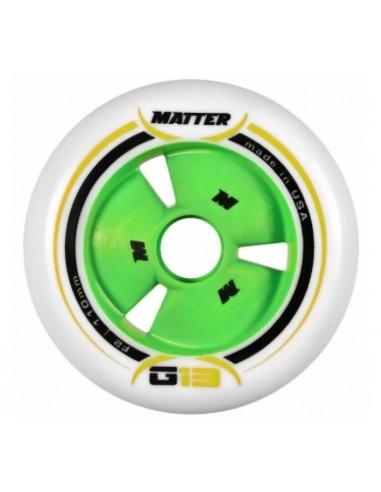 Matter G13 110mm F2