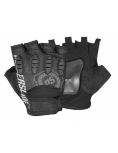 POWERSLIDE PROTECTION RACE  GLOVE, PAIR