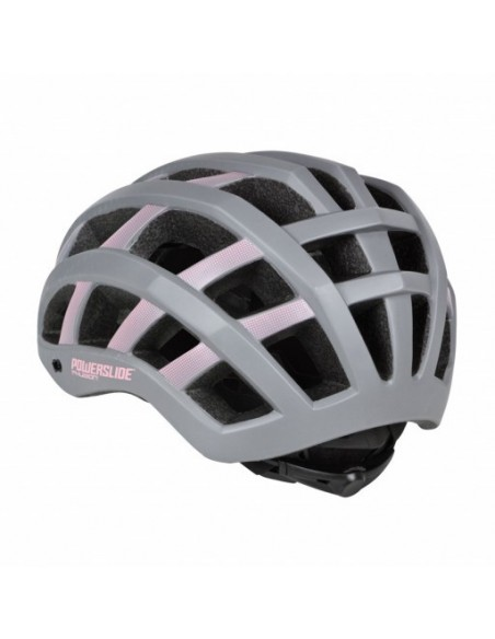 CASCO POWERSLIDE ELITE Pure