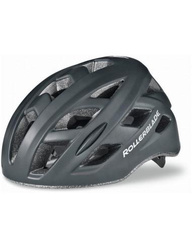 Cascos Stride Helmet Negro