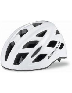 Cascos Stride Helmet Blanco