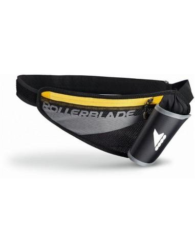Bolsas Waist Bag Negro