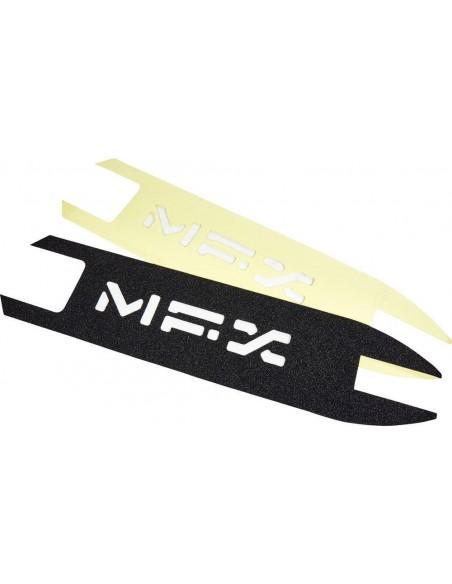 Madd MFX 4.5 Trippin Edición Limitada - Base Patinete Scooter