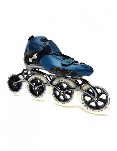 PATINES KRF SPEED SP-616 Sr
