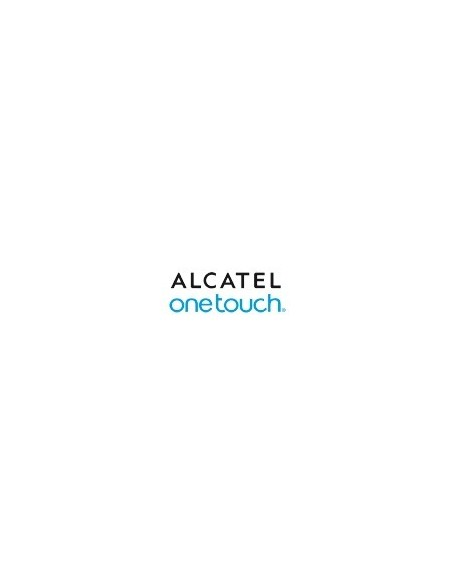 Cool - Alcatel