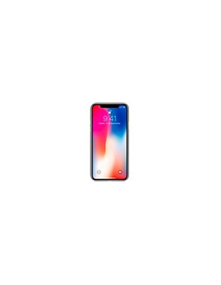 Cool - iPhone X / iPhone XS