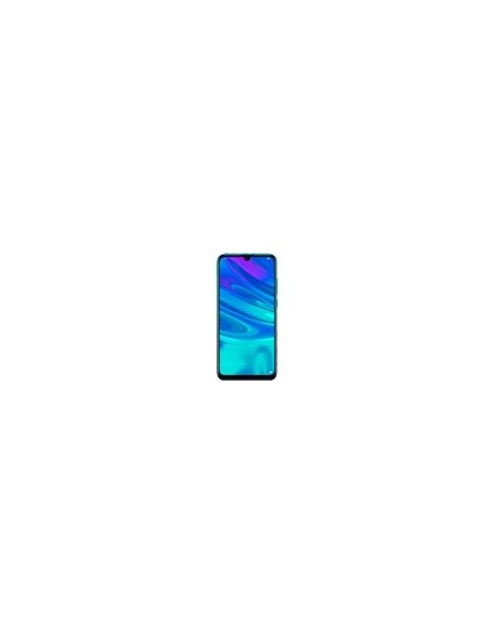 Cool - P Smart (2019) / Honor 10 Lite