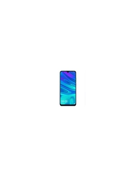 Cool - P Smart Plus (2019) / Honor 20 Lite