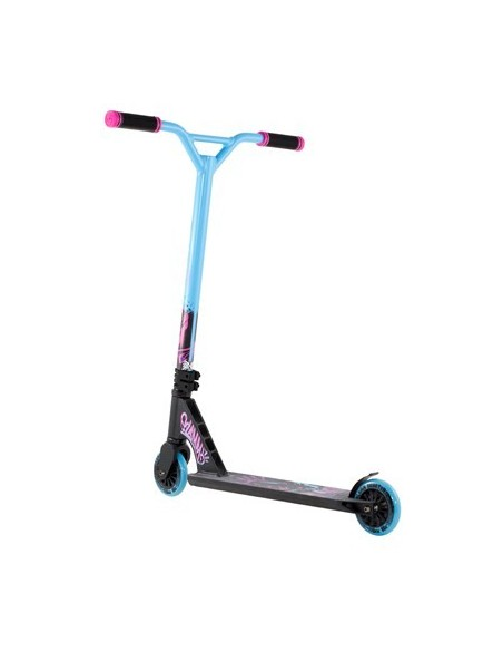 SCOOTERS COMPLETOS