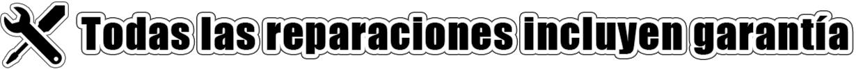 Arreglar patinete eléctrico en Murcia