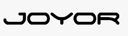 Joyor