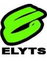 Elyts