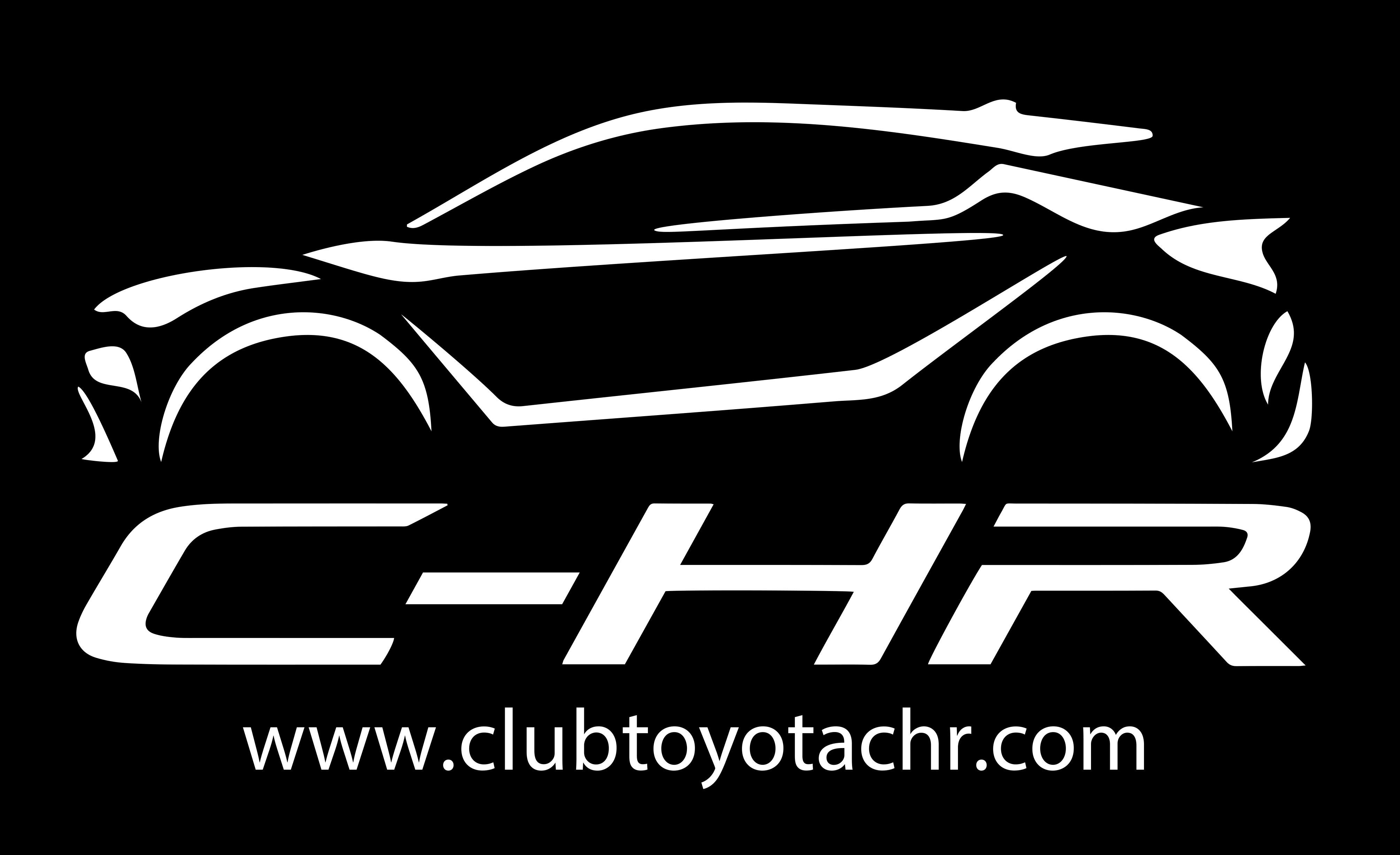 Club Toyota